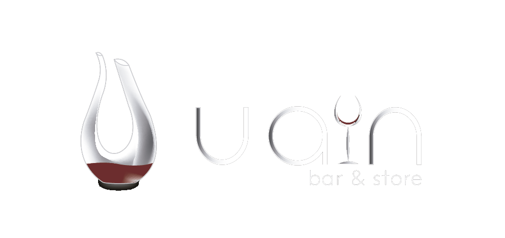 UAIN - Wine Bar